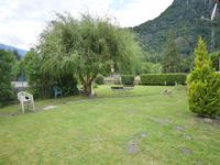 French property for sale in CHAUM, Haute Garonne - €122,000 - photo 8