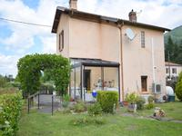 French property for sale in CHAUM, Haute Garonne - €122,000 - photo 10