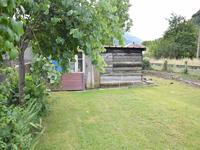 French property for sale in CHAUM, Haute Garonne - €122,000 - photo 9