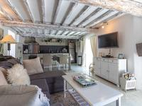 French property for sale in ST JEAN D ANGELY, Charente Maritime - €495,000 - photo 9