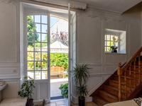 French property for sale in ST JEAN D ANGELY, Charente Maritime - €495,000 - photo 4
