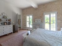 French property for sale in ST JEAN D ANGELY, Charente Maritime - €495,000 - photo 7