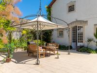 French property for sale in ST JEAN D ANGELY, Charente Maritime - €495,000 - photo 3