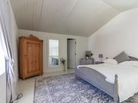 French property for sale in ST JEAN D ANGELY, Charente Maritime - €495,000 - photo 10
