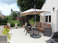 French property for sale in NOTRE DAME DU TOUCHET, Manche - €318,000 - photo 6
