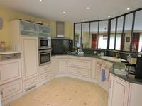 French property for sale in MUZILLAC, Morbihan - €426,250 - photo 6