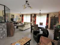French property for sale in MUZILLAC, Morbihan - €426,250 - photo 5
