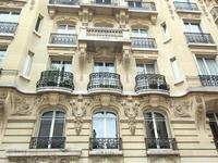 houses and homes for sale inPARIS XVIParis Ile_de_France