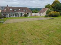 French property, houses and homes for sale inCLECYCalvados Normandy
