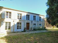 French property, houses and homes for sale inL HOUMEAUCharente_Maritime Poitou_Charentes