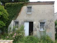 French property for sale in LE DORAT, Haute Vienne - €56,600 - photo 10