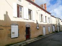 French property for sale in LE DORAT, Haute Vienne - €56,600 - photo 1