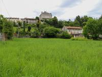 French property for sale in MONTREJEAU, Haute Garonne - €24,600 - photo 4