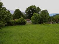 French property, houses and homes for sale inMONTREJEAUHaute_Garonne Midi_Pyrenees