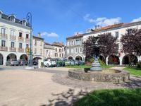 French property for sale in MONTREJEAU, Haute Garonne - €24,600 - photo 6