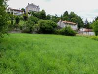 French property for sale in MONTREJEAU, Haute Garonne - €24,600 - photo 2