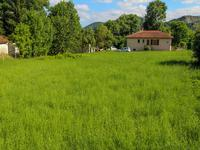 French property for sale in MONTREJEAU, Haute Garonne - €24,600 - photo 5