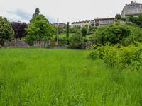 French property for sale in MONTREJEAU, Haute Garonne - €24,600 - photo 3