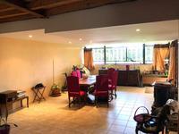 Maison à vendre à GRATENS en Haute Garonne - photo 2