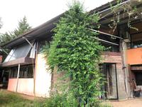 French property for sale in GRATENS, Haute Garonne - €262,500 - photo 10