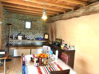 French property for sale in GRATENS, Haute Garonne - €262,500 - photo 4