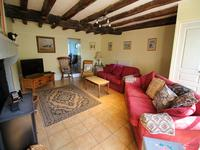 French property for sale in ST BARBANT, Haute Vienne - €250,000 - photo 2