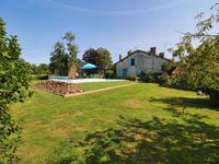 French property for sale in ST BARBANT, Haute Vienne - €250,000 - photo 10