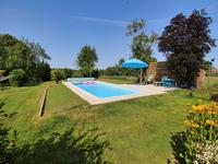 French property for sale in ST BARBANT, Haute Vienne - €250,000 - photo 9