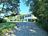 maison à vendre à PUYREAUX, Charente, Poitou_Charentes, avec Leggett Immobilier