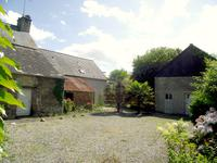 houses and homes for sale inPLUMIEUXCotes_d_Armor Brittany