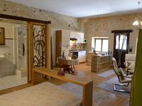French property for sale in LALINDE, Dordogne - €698,501 - photo 9