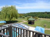 French property for sale in LALINDE, Dordogne - €698,501 - photo 4