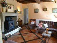 French property for sale in LALINDE, Dordogne - €698,501 - photo 5