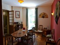 French property for sale in LALINDE, Dordogne - €698,501 - photo 6