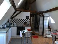 French property for sale in LALINDE, Dordogne - €698,501 - photo 8