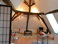 French property for sale in LALINDE, Dordogne - €698,501 - photo 10