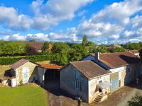 French property, houses and homes for sale inST FRONT LA RIVIEREDordogne Aquitaine