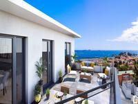 French property, houses and homes for sale inBANDOLProvence Cote d'Azur Provence_Cote_d_Azur