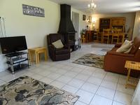 French property for sale in ST SAUD LACOUSSIERE, Dordogne - €125,350 - photo 6