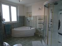 French property for sale in ST SAUD LACOUSSIERE, Dordogne - €125,350 - photo 10