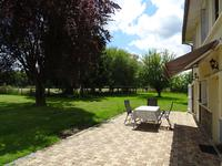 French property for sale in ST SAUD LACOUSSIERE, Dordogne - €125,350 - photo 5