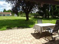 French property for sale in ST SAUD LACOUSSIERE, Dordogne - €125,350 - photo 4