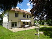 French property for sale in ST SAUD LACOUSSIERE, Dordogne - €125,350 - photo 2