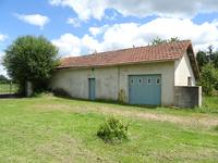 French property for sale in ST SAUD LACOUSSIERE, Dordogne - €125,350 - photo 3