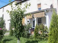 French property, houses and homes for sale inAMANCEHaute_Saone Franche_Comte