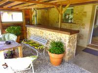 French property for sale in LALINDE, Dordogne - €278,200 - photo 6