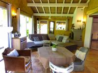 French property for sale in LALINDE, Dordogne - €278,200 - photo 7
