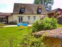 French property for sale in LALINDE, Dordogne - €278,200 - photo 5