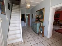 French property for sale in VILLEMAIN, Deux Sevres - €114,450 - photo 6