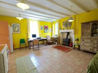 French property for sale in VILLEMAIN, Deux Sevres - €114,450 - photo 5